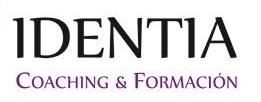 Identia coaching y formación
