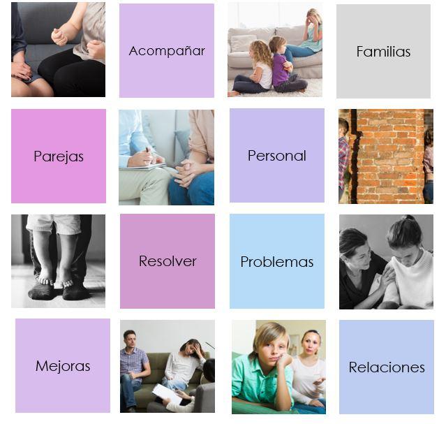 Certificado Internacional de Coaching Familiar & Inteligencia Emocional